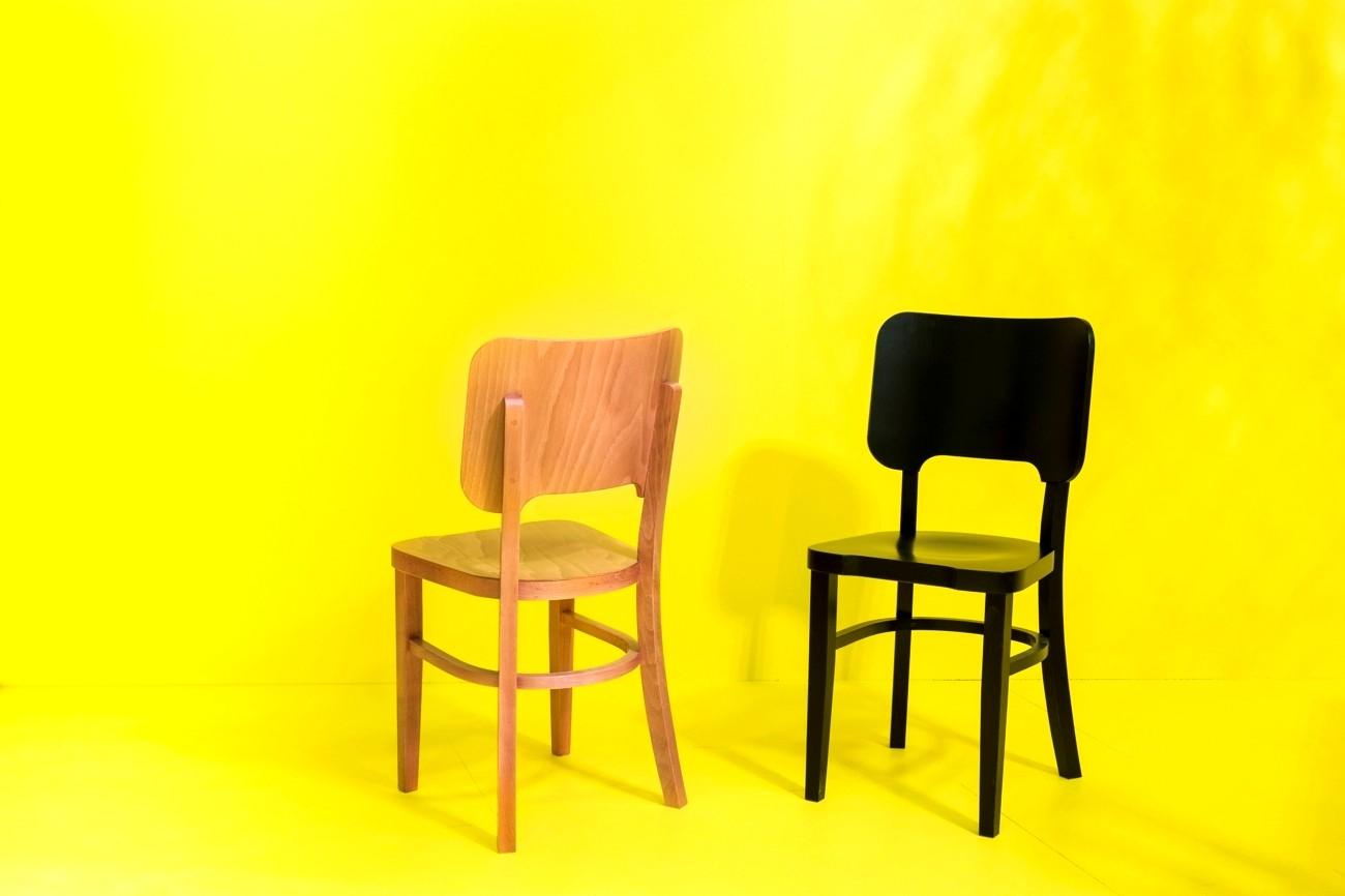4fcd7c0d29370 uvod - Michal Staško designer - dizajn produktov, interiérový dizajn ...